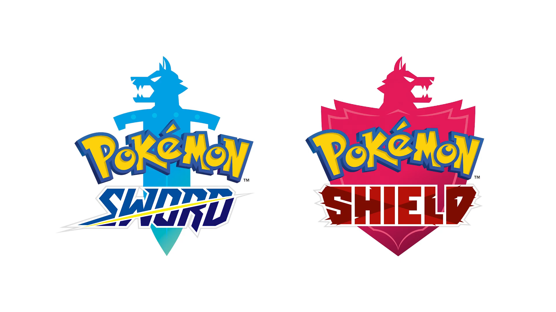 Download Pokémon Sword and Pokémon Shield for Android APK