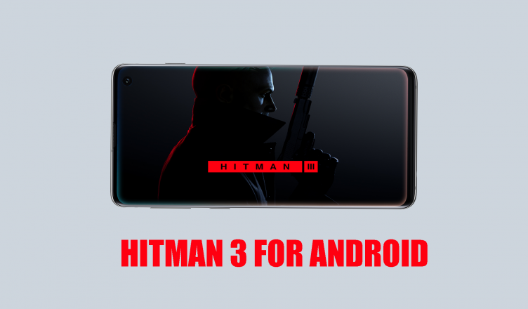 DOWNLOAD-hitman-3-for-android